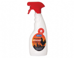 Virenza Poultry Disinfectant - 500ml or 5L